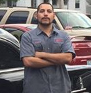 Crowes Master Tech Auto Repair
