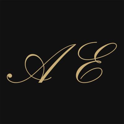 A+ Engraving