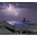 VFC Lightning Protection - FL