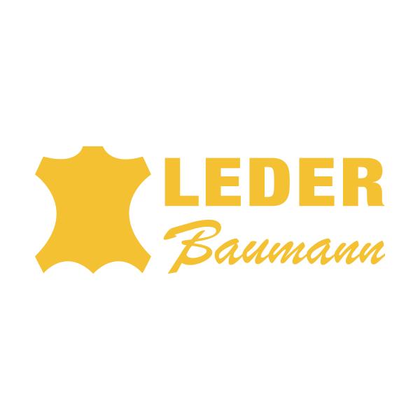 Leder Baumann