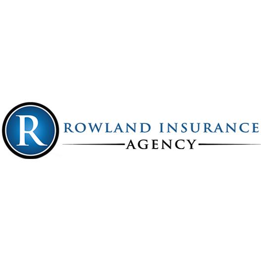 Rowland Insurance Agency - Glasgow, KY - Insurance Agents