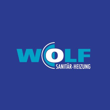 Bild zu Sanitär- und Heizungstechnik Wolf in Fürth in Bayern