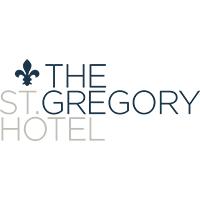 St. Gregory Hotel Dupont Circle - Washington, DC - Hotels & Motels