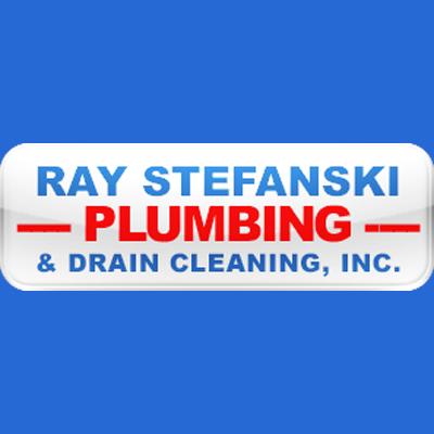 Ray Stefanski Plumbing & Drain Cleaning Inc. - Dundalk, MD - Plumbers & Sewer Repair
