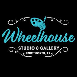 Wheelhouse Studio & Gallery