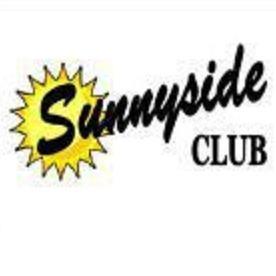 Sunnyside Club