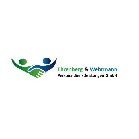 Bild zu Ehrenberg & Wehrmann Personaldienstleistungen GmbH in Hamburg