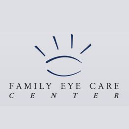 Family Eye Care Center - Weatherford, TX - Optometrists