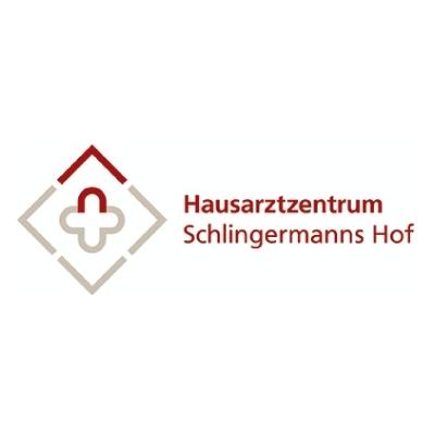 Bild zu Hausarztzentrum Schlingermannshof in Ascheberg in Westfalen