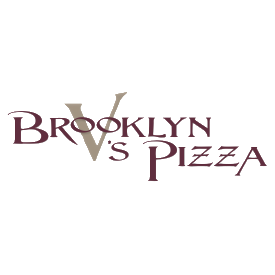 Brooklyn V's Pizza