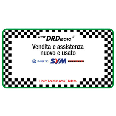 Drd Moto