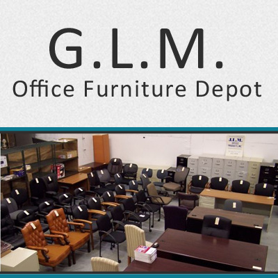 Glm Office Furniture In Nashville Tn 37210