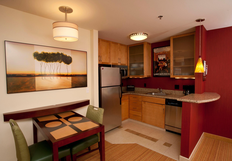 Hotels Motels In Cloquet Minnesota