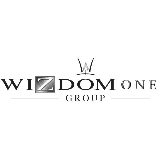 WizdomOne Group Inc.