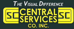 Central Services Co. Inc.