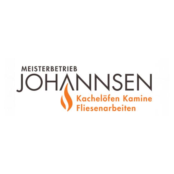 Meisterbetrieb Johannsen  Kachelofen- und Luftheizungsbauermeister