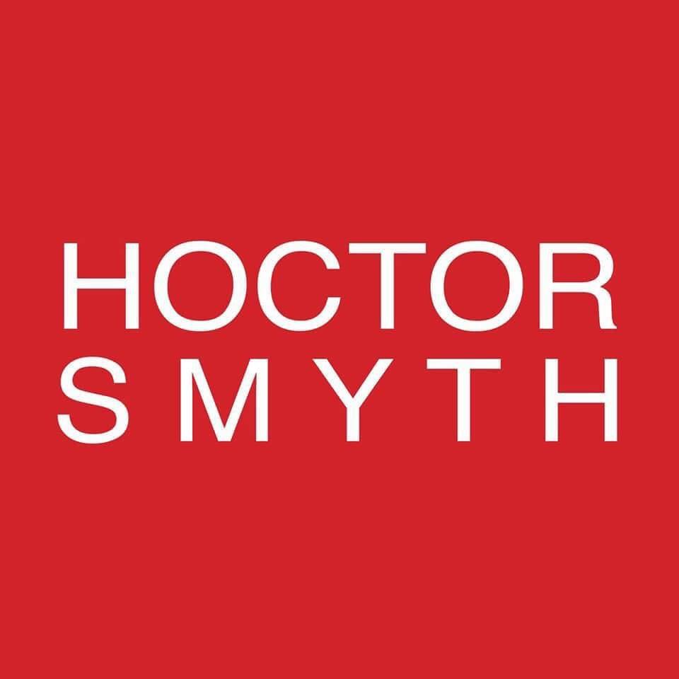 Hoctor Smyth