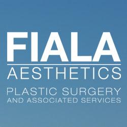 Fiala Aesthetics Plastic Surgery