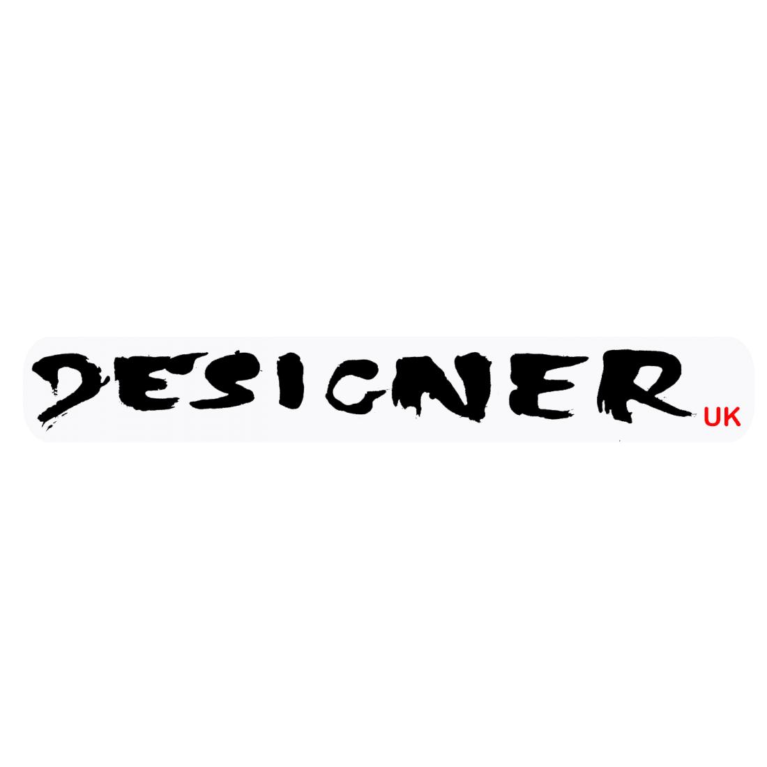 Designer UK - Enfield, London EN3 7LE - 07383 561053 | ShowMeLocal.com