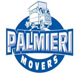 Palmieri Movers