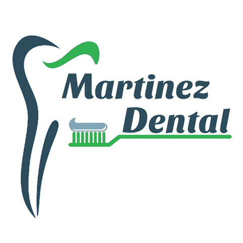 Martinez Dental