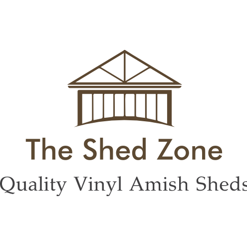 The Shed Zone LLC
