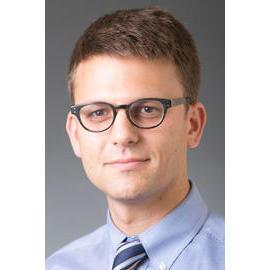 Gabriel A Brooks MD