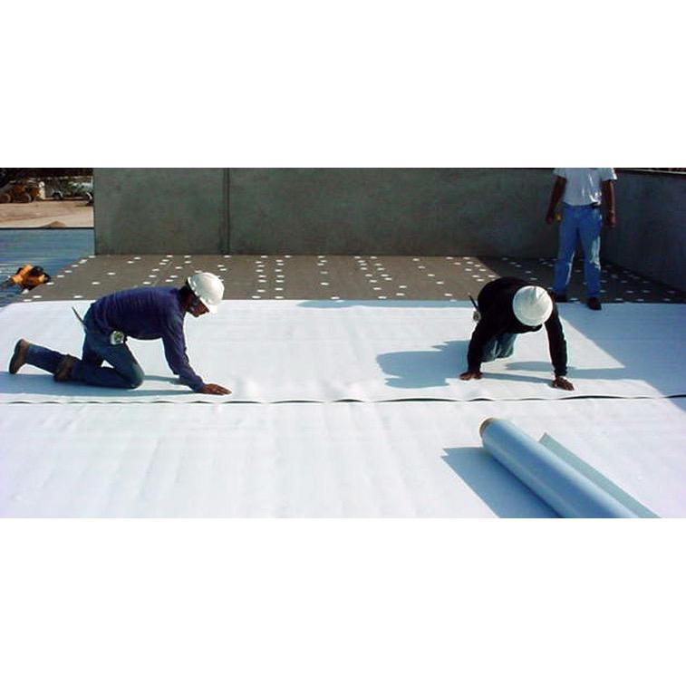 Prevent Roofing