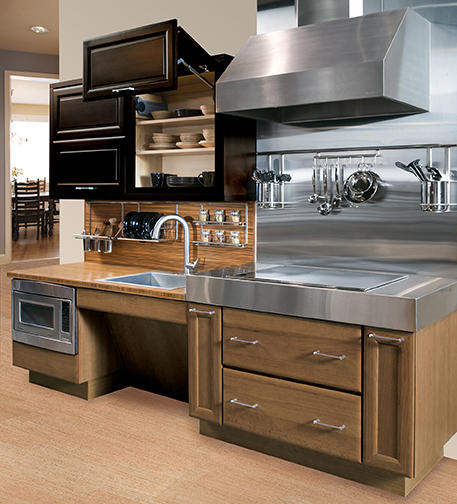 Kiernan Remodeling Design Inc Bradenton Florida Fl