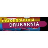 Introligatornia Krystyna Urbańska