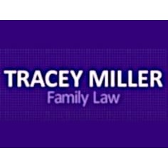 Tracey Miller Family Law - Liverpool, Merseyside L3 9DG - 01515 153036 | ShowMeLocal.com