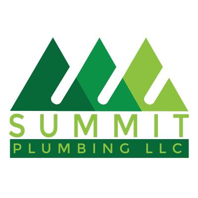 Summit Plumbing LLC