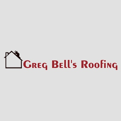 Greg Bell's Roofing - Port Arthur, TX - General Contractors