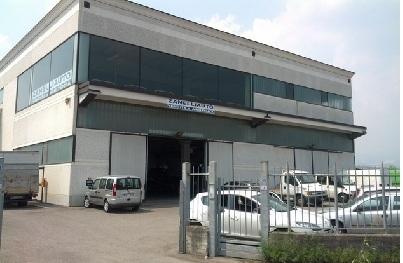 Zanelli Auto