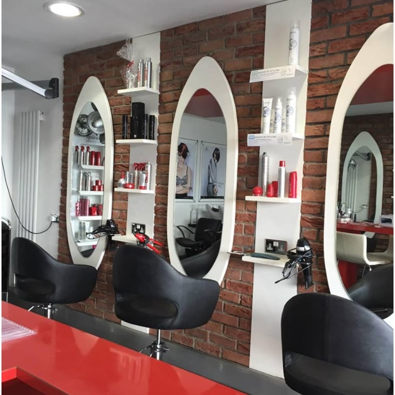 Bay Kutz Ltd - Dunfermline, Fife KY11 9NH - 01383 821007 | ShowMeLocal.com