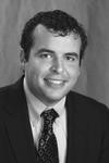 Edward Jones - Financial Advisor: Kyle A Platt