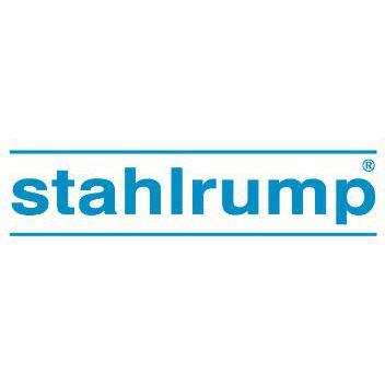 Stahlrump GmbH & Co KG