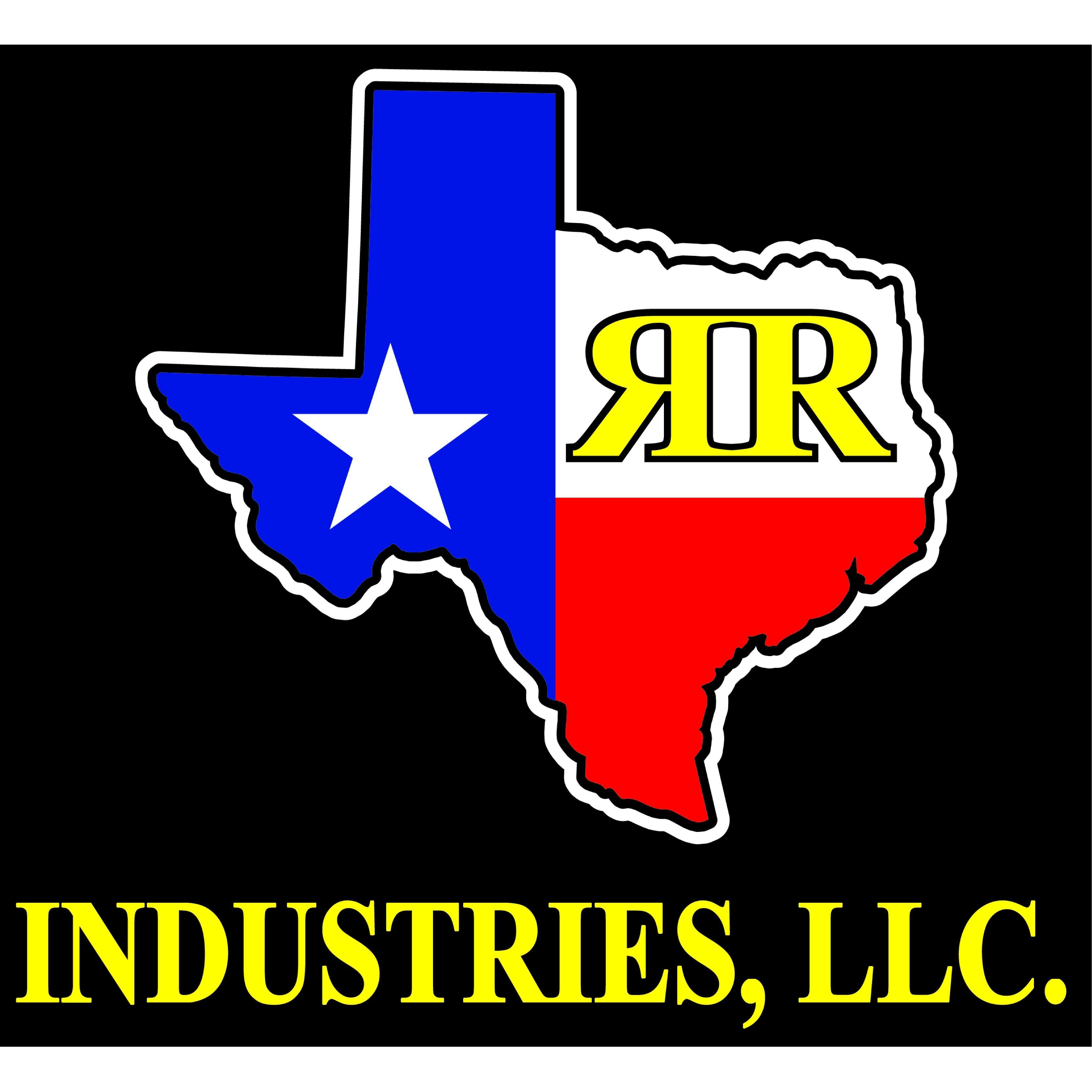 R&R Industries LLC - Temple, TX 76502 - (254)800-5683 | ShowMeLocal.com
