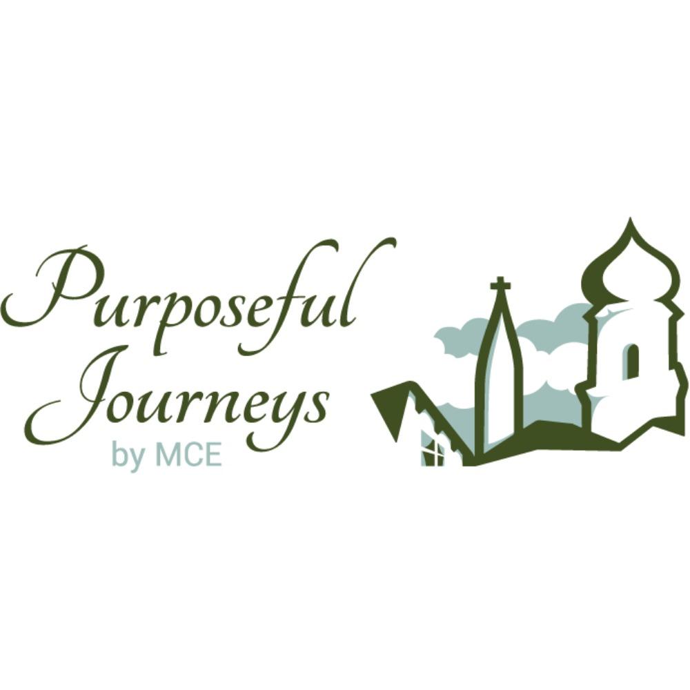 Purposeful Journeys