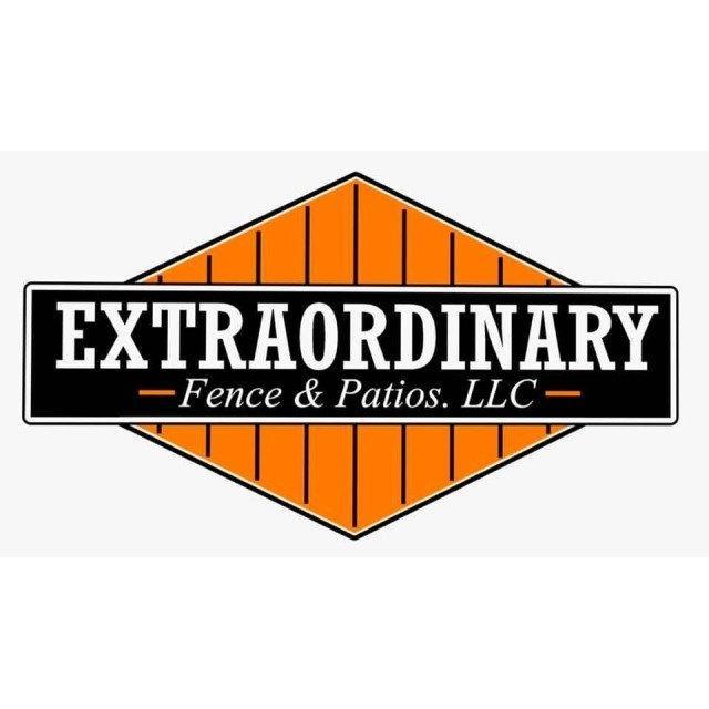 Extraordinary Fence & Patios LLC - Lewisville, TX 75067 - (972)357-0076 | ShowMeLocal.com