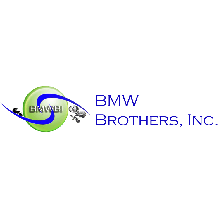 BMW Brothers, Inc.