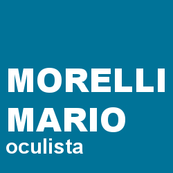 Dott. Mario Morelli