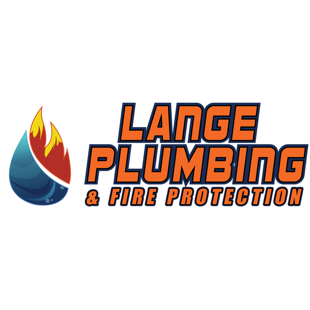Lange Plumbing & Fire Protection