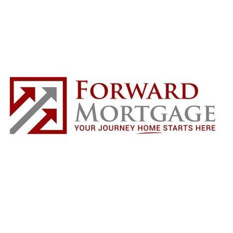 Forward Mortgage
