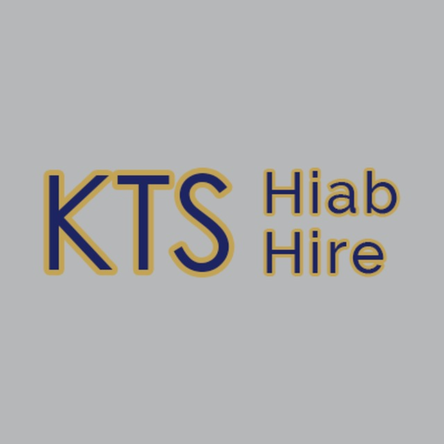 KTS Hiab Hire - Renfrew, Renfrewshire PA4 9BX - 01418 865511   ShowMeLocal.com