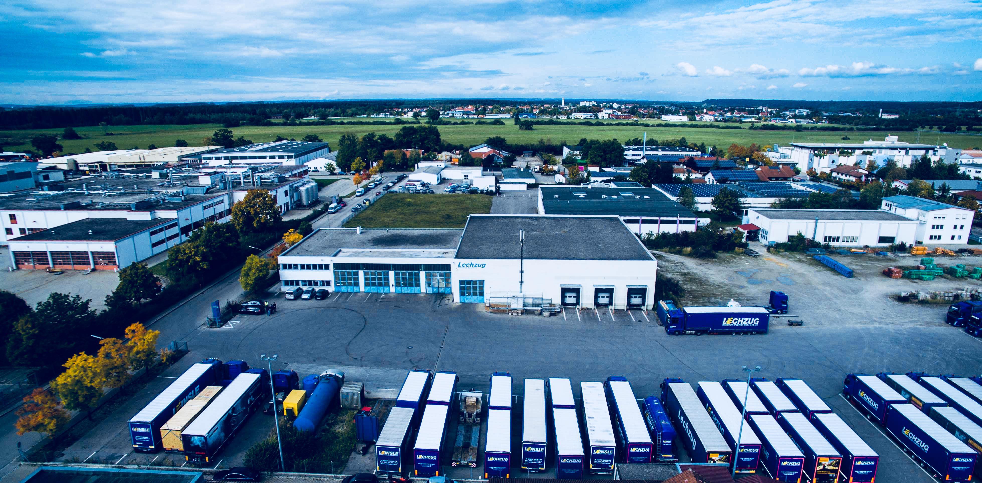 Leinsle GmbH
