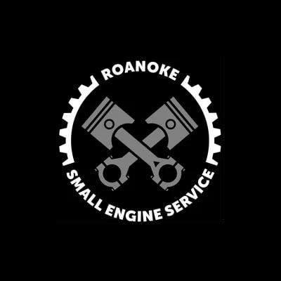 Roanoke Small Engine Service Inc