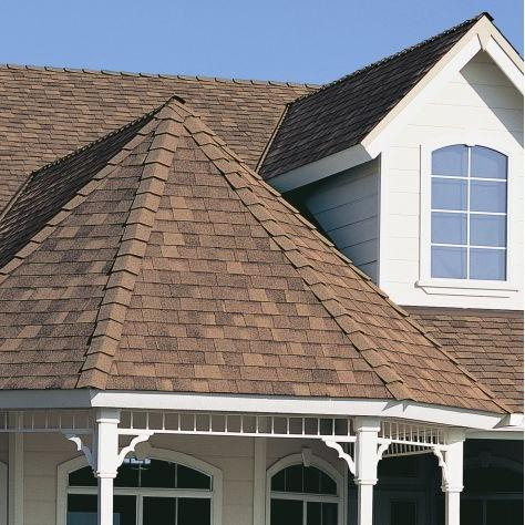 Elite exteriors san antonio texas tx American roofing and exteriors reviews