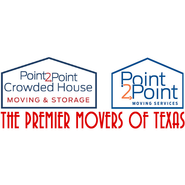 Point2Point Moving