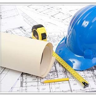 Kenny Roe Construction